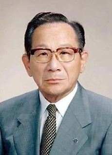 伊藤盛義社長
